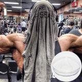 Músculo de Decanoate de la testosterona del 99% que construye los esteroides anabólicos