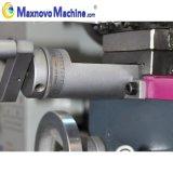 Верстачно-токарный станок Machine 750W Mini Metal точности (MM-TU2506)