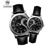Hete Nieuwe Producten voor het Horloge van de Liefde van de Gift van de Valentijnskaart van 2016