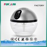 Aromatischer Luft-Erfrischungsmittel Kenzo Reinigungsapparat mit UV- und Ion