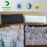 Nahrungsmittelgrad-Polypropylen-Schaumgummi-Plastikhülsen-Schutz-Netz für Granatapfel-Apple-Mangofrucht-Papaya-Verpackung