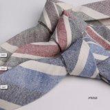 Cravate Uniforme pour Homme Cravate Lin