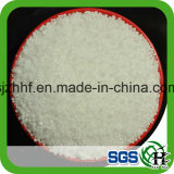 尿素N46% Prilledか粒状肥料または尿素46%肥料