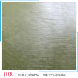 Matelas en tissu de surface en fibre de verre de bon prix E 2017