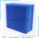Fornecedor Global de PVC Crossflow Cooling Tower Fill