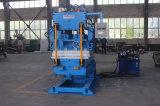 Imprensa Vulcanizing da correia do Sidewall/imprensa hidráulica (XLB-1200X1200)