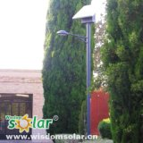 Luz de calle solar solar popular de la calle Light/Solar de la calle Light/Power del LED