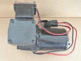空気中断圧縮機、Gastの空気圧縮機(LL-128)