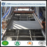 Verstärkter Faser-Kleber-Vorstand und Kalziumkieselsäureverbindung-Vorstand
