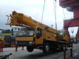 Guindaste hidráulico do caminhão de XCMG 30t (QY30K5-1)