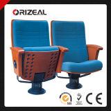 Orizealのカスタム劇場の座席(OZ-AD-221)