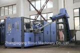 500ml automatische Blazende Machine voor de Fles van het Water van het Huisdier (BM-A4)