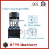 Nuovo tipo macchina di rattoppatura della finestra Semi-Automatica