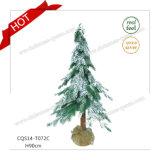 Albero di Natale gonfiabile gigante della fabbrica delle decorazioni su ordinazione degli alberi di Natale