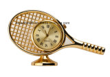 Promoción barata del reloj regalo