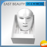 Face Electrical Mask Home Use