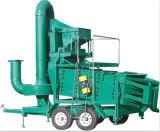 De Schonere Machine van de Tarwe van de Haver van de Sesam van de korrel