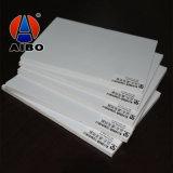 Panneau de Kt de panneau de mousse de papier de polystyrène de la Faire-dans-Chine de bonne qualité
