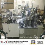 플라스틱 기계설비를 위한 전문가에 의하여 주문을 받아서 만들어지는 자동적인 일관 작업