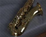 Lacca più grande Bell (SATS-L) del sax di tenore del Saxophone/di tenore