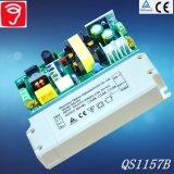 40-50W tensão total externa sem fonte de energia estroboscópica LED com Ce TUV