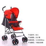 Neuer Baby-Spaziergänger des Entwurfs-2016