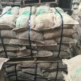 Encadenamiento de conexión soldado del acero de carbón de la alta calidad