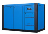 Permanenter magnetischer Frequenz-Schrauben-Luftverdichter (TKLYC-160F)