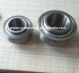 Boîtier thermoplastique Ssucp210 de PBT avec le roulement de bloc de palier de roulement d'acier inoxydable