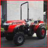 50HP, 4WD, alimentador de la huerta, alimentador de la fruta (FM504G)