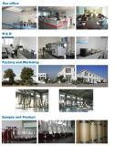 99.15% USP35 testoterone grezzo steroide Enanthate/polvere Enan della prova