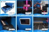 La machine de découpage de laser pour 18mm meurent le prix Inde de panneau
