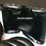 Direkte Fabrik-Reifen-Klappe 1200-20