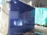 6mm-10mm Frontier Dark Blue Garden Flat Sheet Glass (C-dB)