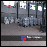 Конкретная аддитивная фабрика бетона примеси пользы завода /Batch пластификатора