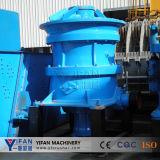 Gute Qualitätssprung-Zerkleinerungsmaschine für Verkauf