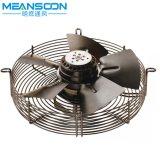 Diametro assiale di raffreddamento 400 del ventilatore