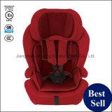 Asiento de bebé de coche de seguridad para el recién nacido a 4 años Niño con GB / 3c / Certificación ECE8