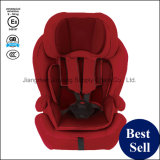 GB/3c/ECE8 증명서를 가진 아이 4-12 년간 아기 차 안전 시트