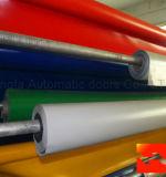 Portello di plastica automatico di rotolamento (HF-2033)