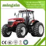 4*4 de Tractor van het Landbouwbedrijf van de Aandrijving 180HP-230HP, ModelTs1804, Ts2004 en Ts2304