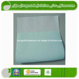 Super Absorbent Disposable Incontinent Underpad
