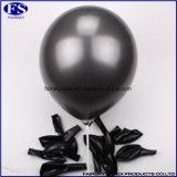 De Ronde Ballon van uitstekende kwaliteit van het Latex van de Parel