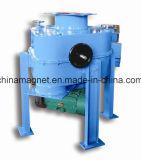 Dk / dB continuamente disco tipo de alimentación de la máquina / alimentador para central