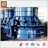 Турбина пробки высокого качества гидро с Gd006-Wz-275