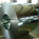 حارّ ينخفض ألومنيوم فولاذ سبيكة طلية فولاذ ملا لأنّ [بويلدينغ متريل]