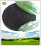 organische meststof voor natuurlijke voeding met meer vitamine
