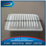 1780121050를 위한 Xtsky 공기 여과 필터 소원 공기 정화기 Pm2.5
