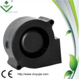 Haute performance 60mm x 28mm 2 ventilateur sans frottoir de ventilateur de C.C de pouce 6028