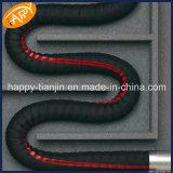 Super flexibles Hochdruckschmieröl-Schlauch-Gummi-Produkt